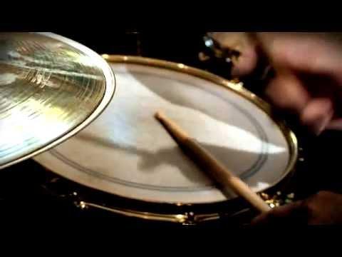 Roger Taylor interview: feeling the rhythm