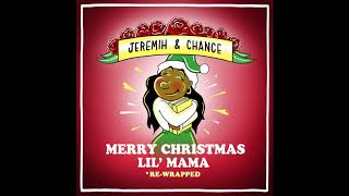 Jeremih & Chance - Family For