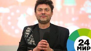 Смотреть Посол ЧМ-2018 Сергей Белоголовцев сделал свой прогноз на финал - МИР 24 онлайн