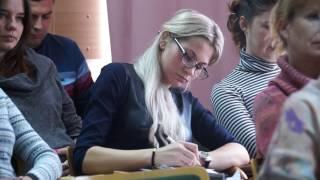 Педагоги Артековской школы прошли курсы повышения квалификации по ЖКХ