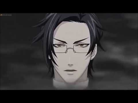Claude Faustus  Poor Unfortunate Souls