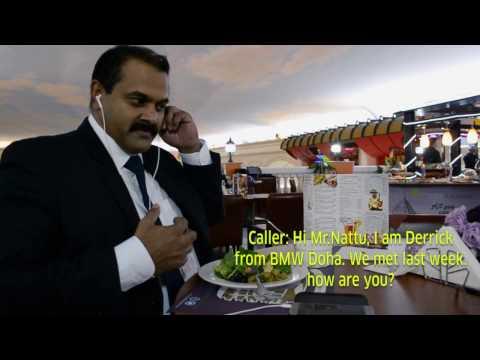 1st Online Travel Agency in Qatar