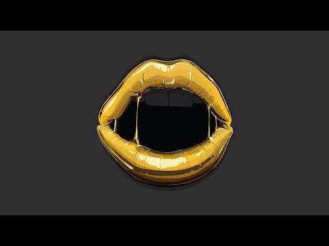 "[FREE] Tyga x Offset Type Beat – ""Solo Cup""   Free Type Beat   Trap / Rap Instrumental 2020"