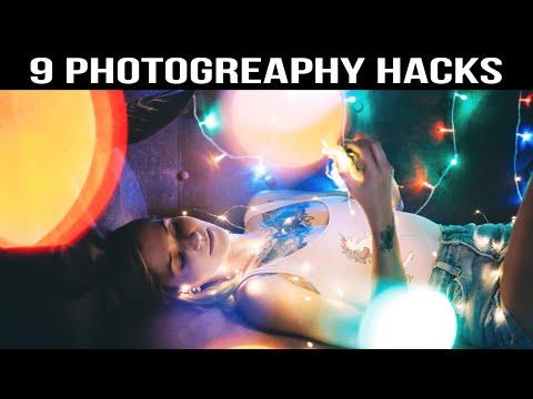 DIYPhotography