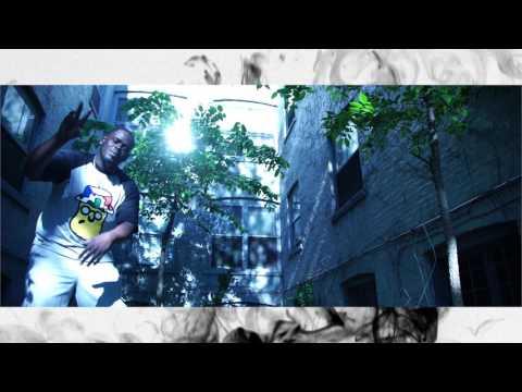 Vinco - Take it away dir. by @ishotdat @j_spealz