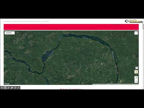 Google Maps Area Calculator Tool on google map chart, google map pointer, google map plotter, google map measurement tool,