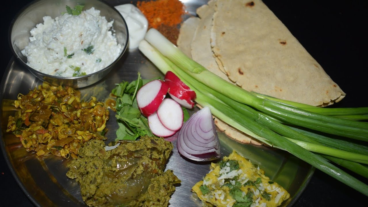 North karnataka food recipes uttara karnataka jolada rotti oota north karnataka food recipes uttara karnataka jolada rotti ootajowar roti thali rotti panchami forumfinder