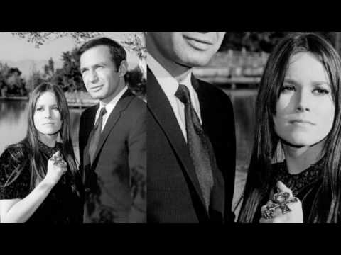 BEN GAZZARA TRIBUTE