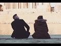 L GANTE ViVO A MI MANERA VIDEOCLIP OFICIAL
