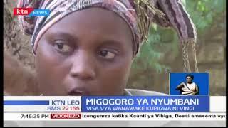 vita-vya-kinyumbani-vimeripotiwa-kuongezeka-katika-kaunti-ya-tana-river
