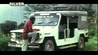 Kaameshwari| Malayalam To Telugu Movie Sakeela In