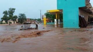 Mali : L'actualité du jour en Bambara (vidéo) Vendredi 17 mai 2019