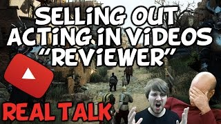 YouTube Real Talk: A Promise To My Subscribers And Viewers