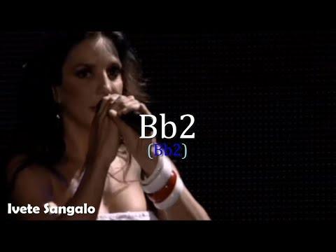 Low Notes - Bb2 Battle - Female Singers mp3
