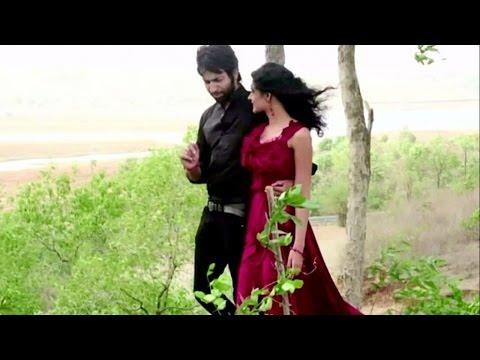 Ro Raha Hai Dil - Singer- Abhishek Bharthare Lyrics - Deepak Singh , Music: Dushhant Kumar