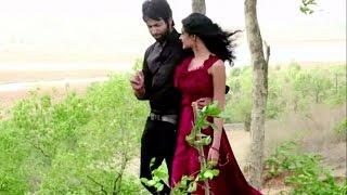 Repeat youtube video Ro Raha Hai Dil - Singer- Abhishek Bharthare Lyrics - Deepak Singh , Music  : Dushhant Kumar