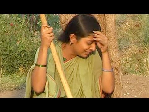Amrita Adgalle Songs | Kunni Malha Naahi - Marathi Sad Songs 2014