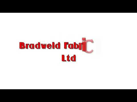 Fabricating Services - Bradweld Fabrications Ltd
