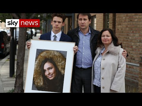 Pret Death Leads To Natasha's Law