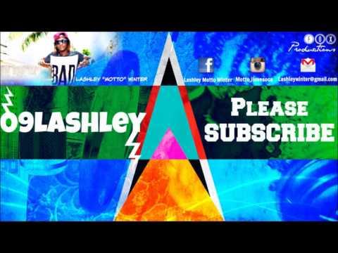 DJ CHENGZ: Lucian Dennery Segment Mix 2017