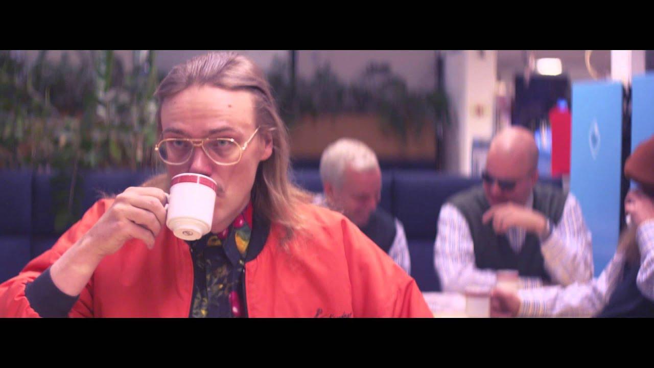 stig-roy-orbison-virallinen-musiikkivideo-wmfinland