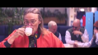 Stig - Roy Orbison (virallinen musiikkivideo)