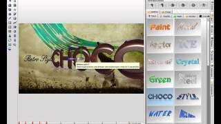 Программу aurora 3d animation