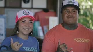 Kāʻanapali Beach Hotel | Ocean Activities | Hale Huaka'i