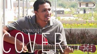 Zehnaseeb Yogesh Sabnis Cover