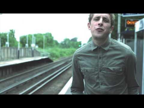 'Avenue Road' - The Novatones (Official Video)