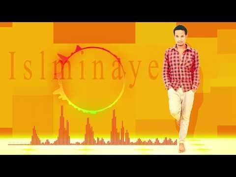 New 2019 Nashida | Isliminaye - Humaidan Nashida (From Kadir Martu:Isliminaye) [Official  Video]