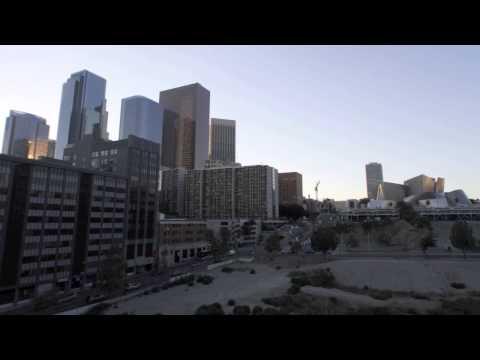 Cuckoo - Choir of Downside School LA Time-lapse