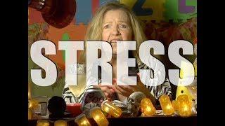 How I Seize It #243: STRESS