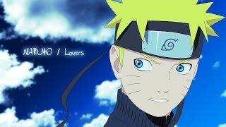 Naruto Shippuden Opening 9【DESCARGA/DOWLOAD】
