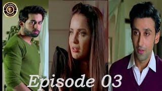 rasm e duniya episode 03 2nd march 2017 ary digital top pakistani dramas