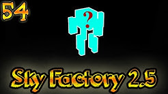 Minecraft: Sky Factory S2 Ep. 54 | Hunt For Blizz