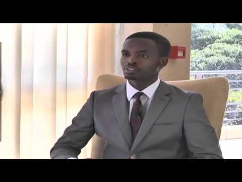 Understanding Rwanda's economic development vision