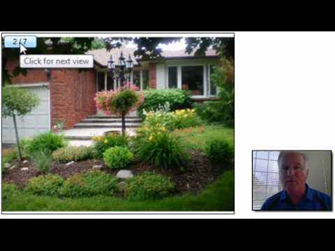 Barrie Daily Homes - Houses for Sale! in Barrie, ON - Updated Each Day