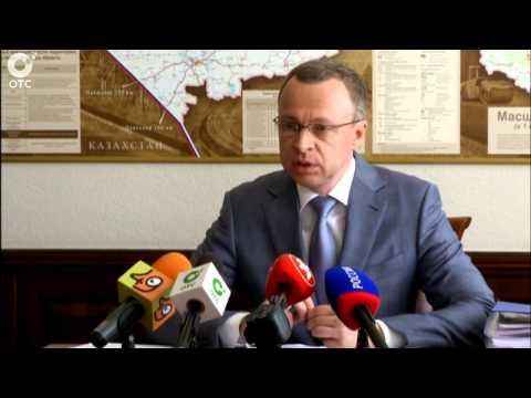 Информацию о своих выдвиженцах в Новосибирский избирком представила партия Единая Россия