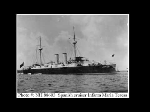 John Dulaney - Naval Gunnery Fire Control in WWI
