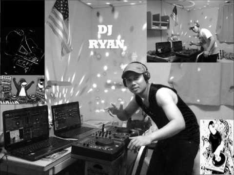 Cheerish the love(ryan remix)