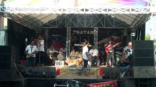 PRATAMA MUSIC LIVE PURWASARI GARAWANGI KUNINGAN EDISI SIANG 24 JULI 2019