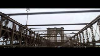スパイク・リー監督のニューヨークシティ Spike Lee's New York City