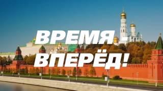 Ужасы Киева и то, что не показывают в России  Новости Россия Украина