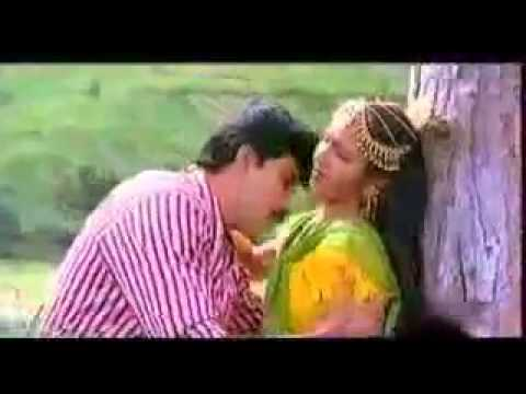 Tamil melody video songs online