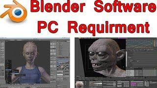 blender animation tutorial