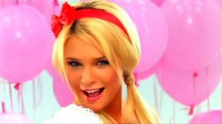 Dj Slon & Ангел-А - А ты меня любишь...(Видеоклип., 2010-03-25T14:39:42.000Z)