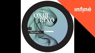 Oxia - Harmonie