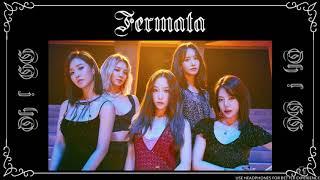 소녀시대 - Oh!GG (GIRLS' GENERATION - Oh!GG) - 쉼표 ( Fermata) [3D AUDIO USE HEADPHONES] | godkimtaeyeon
