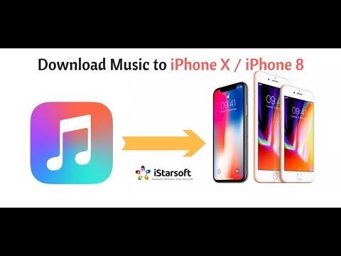 descargar musica gratis para iphone 4 ios 7